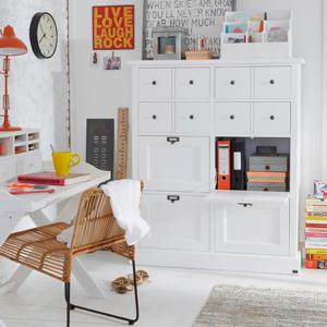 arbeitszimmer inneneinrichtung beratung workshops. Black Bedroom Furniture Sets. Home Design Ideas