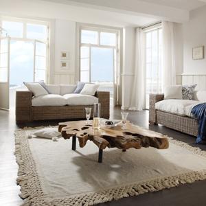 wohnstile inneneinrichtung beratung workshops. Black Bedroom Furniture Sets. Home Design Ideas