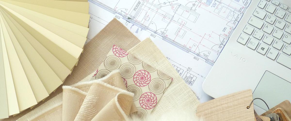 Inneneinrichtung beratung  Einrichtungsberatung Wohnräume - Inneneinrichtung Beratung & Workshops