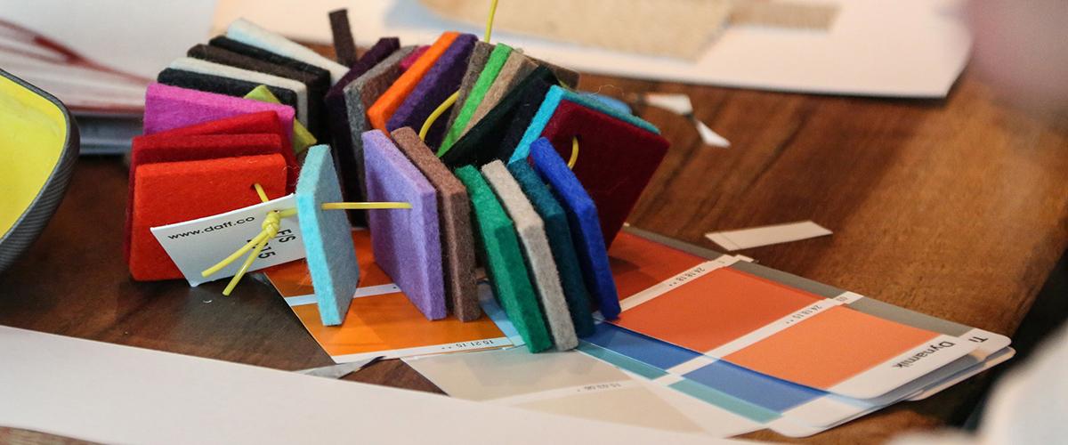 Farben workshop inneneinrichtung beratung workshops for Inneneinrichtung farbkonzepte